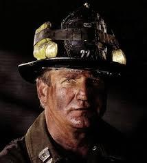 Fire Helmet Lights The New Yorker U201curban Legend U201d