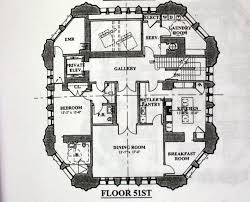 skyscraper floor plan luxury house plans with photos of interior mansion floor small