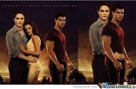 Gay Love Memes - twilight gay love storie by brahim123 meme center