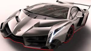 Lamborghini Veneno Engine - indonesian autocars blogspot com 2014 lamborghini veneno