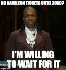 Hamilton Memes - hamilton memes trash hamiltonmeme instagram photos and videos