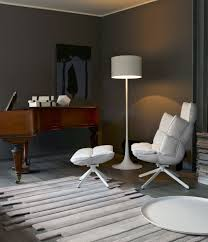 armchair husk b u0026b italia design by patricia urquiola