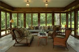 beautiful home pictures interior marvelous beautiful home interior designs h52 about small home