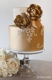 luxury custom wedding cakes in daytona beach fl the pastry studio
