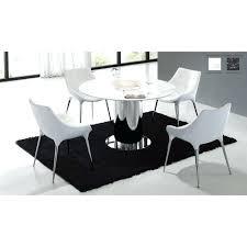 table et chaises salle manger ensemble table et chaises salle a manger discount chaises salle