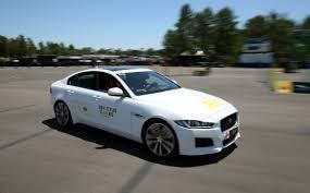 land rover jaguar sponsors invictus games toronto 2017