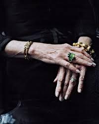 verlobungsring sprã che 314 besten fabulous jewelry bilder auf