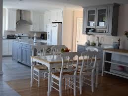 Sunrise Kitchen Cabinets Sunrise Ocean Paradise Vrbo