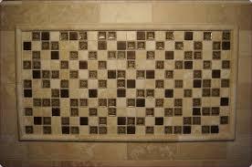 furniture glass mosaic kitchen glass tile kitchen backsplash