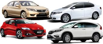 honda car price com atlas honda cars price in pakistan price in pakistan