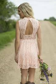 country style junior bridesmaid dresses u2013 dress blog edin