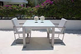 MALDIVES  By SKYLINE Design - Skyline outdoor furniture