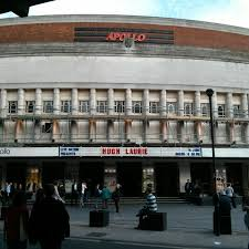 eventim apollo hammersmith broadway 79 tips