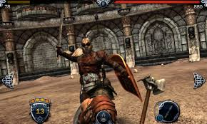 infinity blade apk looking for infinity blade for android we ve found 7 alternatives
