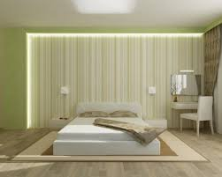 bed back wall design bed bed in a wall design