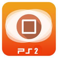 ps2 apk new ps2 emulator apk by emupsp wikiapk
