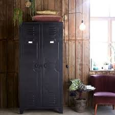 armoire metallique chambre le plus impressionnant armoires métalliques destiné à résidence