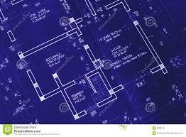 house blueprints free baby nursery blueprint house best house blueprints ideas on