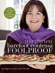 barefoot contessa dinner party tips recipes and more from ina garten barefoot contessa