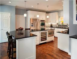 accent wall ideas for kitchen impression kitchen 2c4184ef0d544cb3 2352 w660 h509 b0 p0