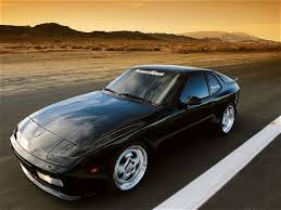 porsche 944 turbo s specs greatest cars porsche 944 turbo in 2 motorsports