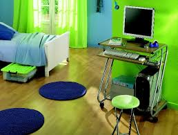 dans une chambre gagner de la place dans une chambre d adolescent mr bricolage