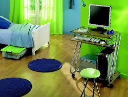 bricolage chambre gagner de la place dans une chambre d adolescent mr bricolage on