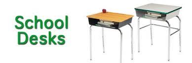 Student Desk Dimensions Shop Desks Enjoy Our Selection Hertz Furniture