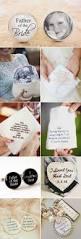 halloween wedding gift ideas best 20 creative wedding gifts ideas on pinterest sharpie