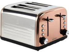 Argos Toasters 2 Slice Toaster Reviews Which