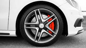 lexus summer tires top 10 best summer performance tires to fit your car in 2017