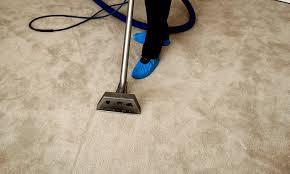 Bridgeport Carpet Eco Friendly Carpet Cleaning Al U0027s U0026 E U0027s Carpet Cleaning Groupon
