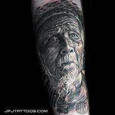 tattoo inspiration worlds best tattoos