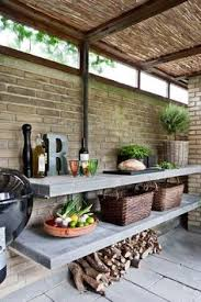 Fabulous My Patio Design 23 About Remodel Home Interior Design by But With Warm Color Outdoor Living Patrick Dempsey Design Home