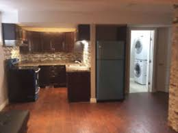2 Bedroom Basement For Rent Calgary 2 Bedroom For Rent Utilities Included Apartments U0026 Condos For