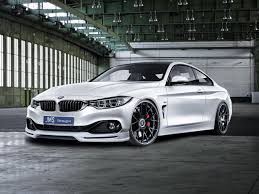 bmw 4 series coupe by liberty walk bmwcoop