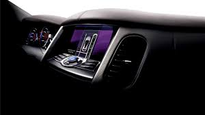 Car Interior Ultra Modern Car Interior Wallpapers Hd Wallpapers