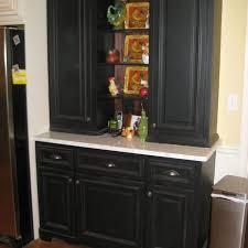 Kitchen Hutch Furniture Handmade Kitchen Hutch By Ken Witkowski Enterprises Custommade