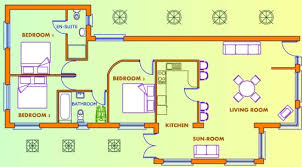 Buy Home Plans Download Building Blueprints Uk Adhome