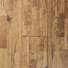 floor and decor west oaks 27 best floors images on floors flooring and engineering