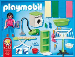 cuisine playmobil 5329 playmobil 5330 hľadať googlom playmobil playmobil