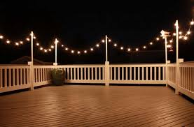 solar deck string lights chic moonray s mini round solar deck lights with nicd battery ideas
