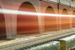How Fast Does Light Travel Lightsby Shabiga Home