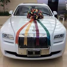 roll royce karachi shuja motors gujranwala 11 photos motor vehicle company