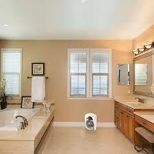 bathroom holmes bathroom heater holmes space heater reviews