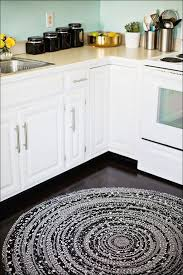 Small Kitchen Rugs Kitchen And Black Rug Small White Rug Kitchen Wedge Rugs
