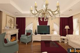 interior design classic luxury homes made with italian furniture