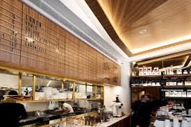 Low Cost Restaurant Interior Design by Guru Projects Restaurant Fitouts Sydney