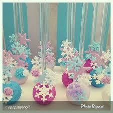 best 25 frozen cake decorations ideas on frozen cake