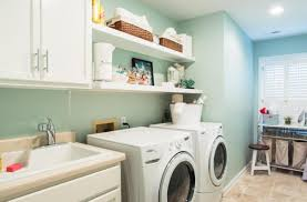 Laundry Room Sinks And Cabinets by Cabinet Utility Sink Cabinet Daimon Laundry Wash Basin